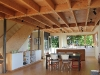 hybrid-architecture-wood-modular-house-2011