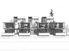 landry-steel-townhomes-2